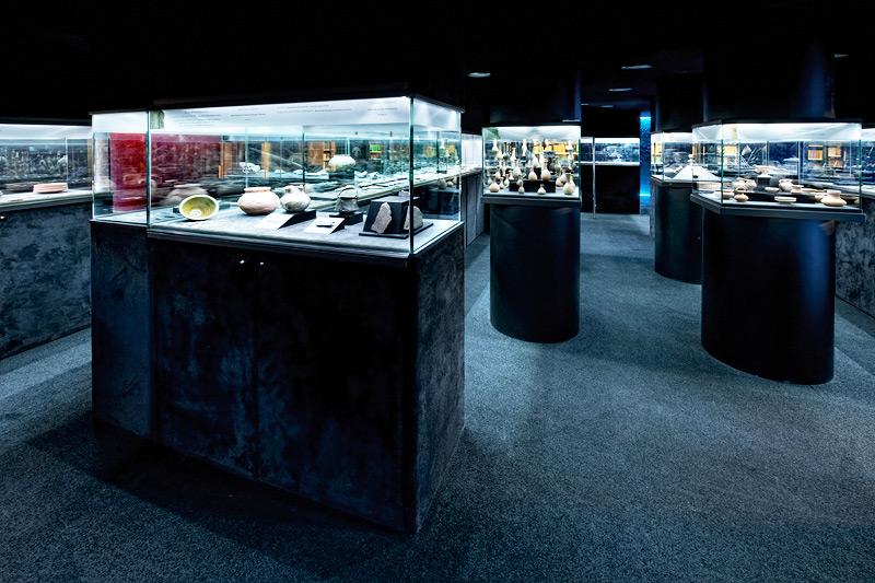 museo-de-prehistoria-2