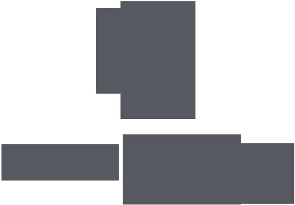 LOGO-LED-TECNICA
