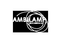 ambilab